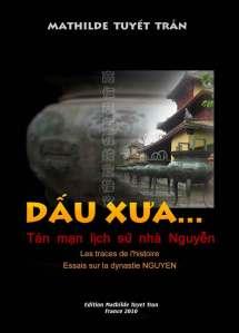 Bia_Dauxua_TMK