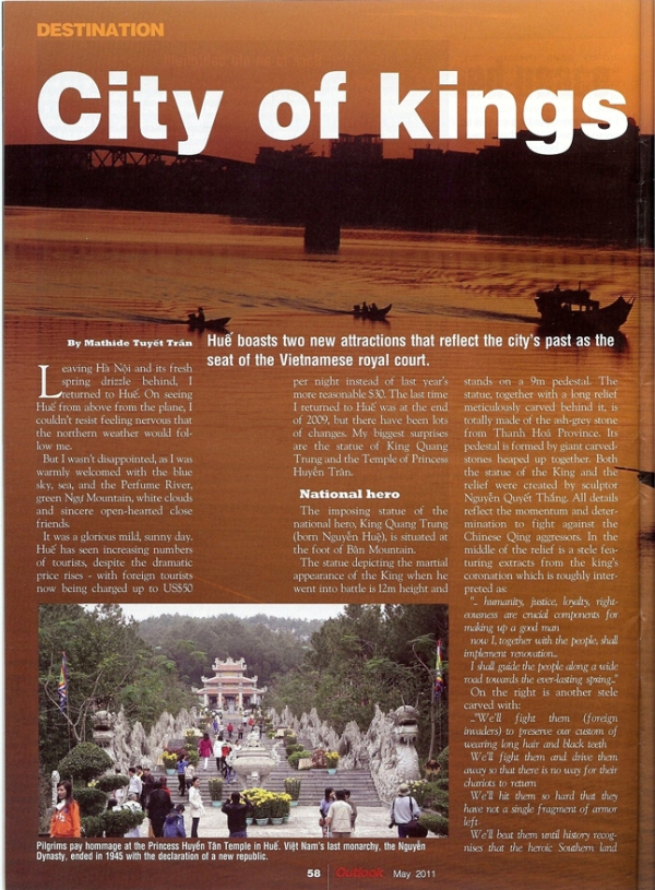 MTT_cityofkings1