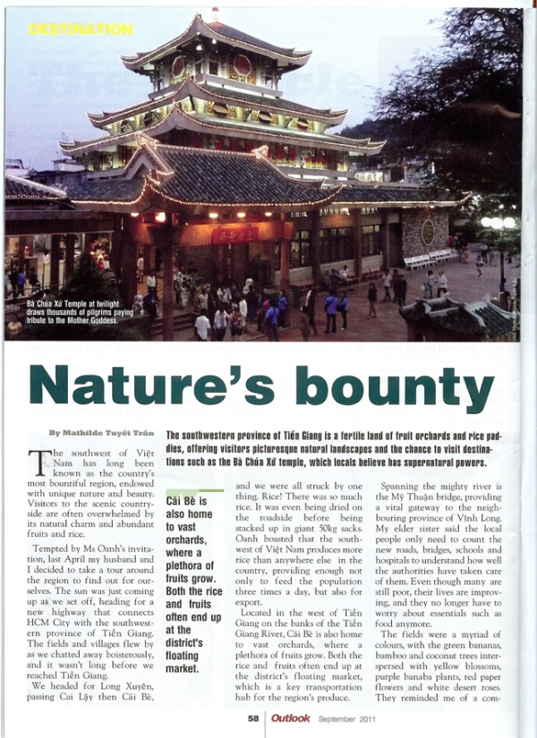 MTT_naturesbounty1