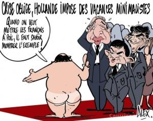 Source: Alex, Courrier Picard du 04.06.2013