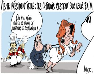 Source: Alex, Courrier Picard du 25.04.2013