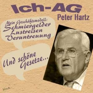 Quelle: Neue Rheinische Zeitung, 30.06.2013