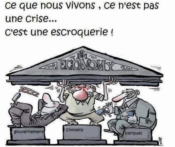 escroquerie_banques_gouvernement