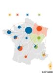 WEB_202017_france_covid-19_transferts-Desktop
