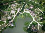 435px-Vue_aérienne_du_domaine_de_Versailles_par_ToucanWings_-_Creative_Commons_By_Sa_3.0_-_037