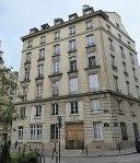 330px-1_place_de_l'Estrapade