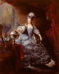 800px-Gautier-Dagoty_-_Marie-Antoinette_1775-240×300