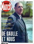 HS-de-gaulle-couv_original_backup