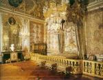 Versailles_Queens_Chamber
