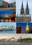 Cologne_Montage_2016