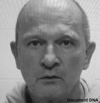 jean-marc-reiser-unique-suspect-dans-la-disparition-et-le-meurtre-de-sophie-le-tan-document-dna-1611076665